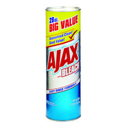 Ajax No Scent Surface Scrub 28 oz. Powder