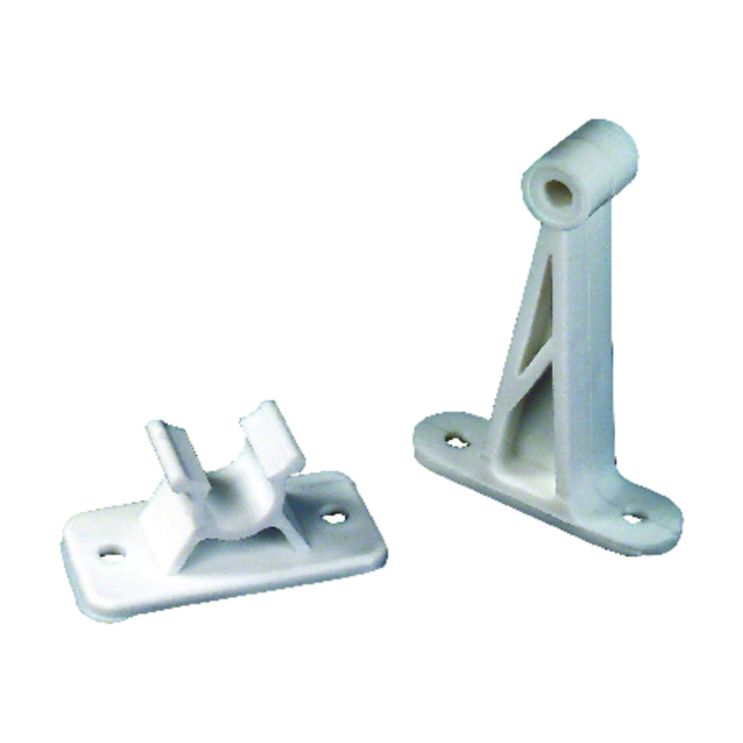 US Hardware  RV Door Holder  1 pk