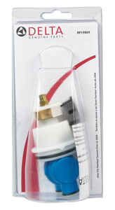 Delta  Hot and Cold  RP19804  Faucet Cartridge  For Delta