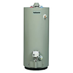 Reliance  40 gal. 35,500 BTU Propane  Water Heater