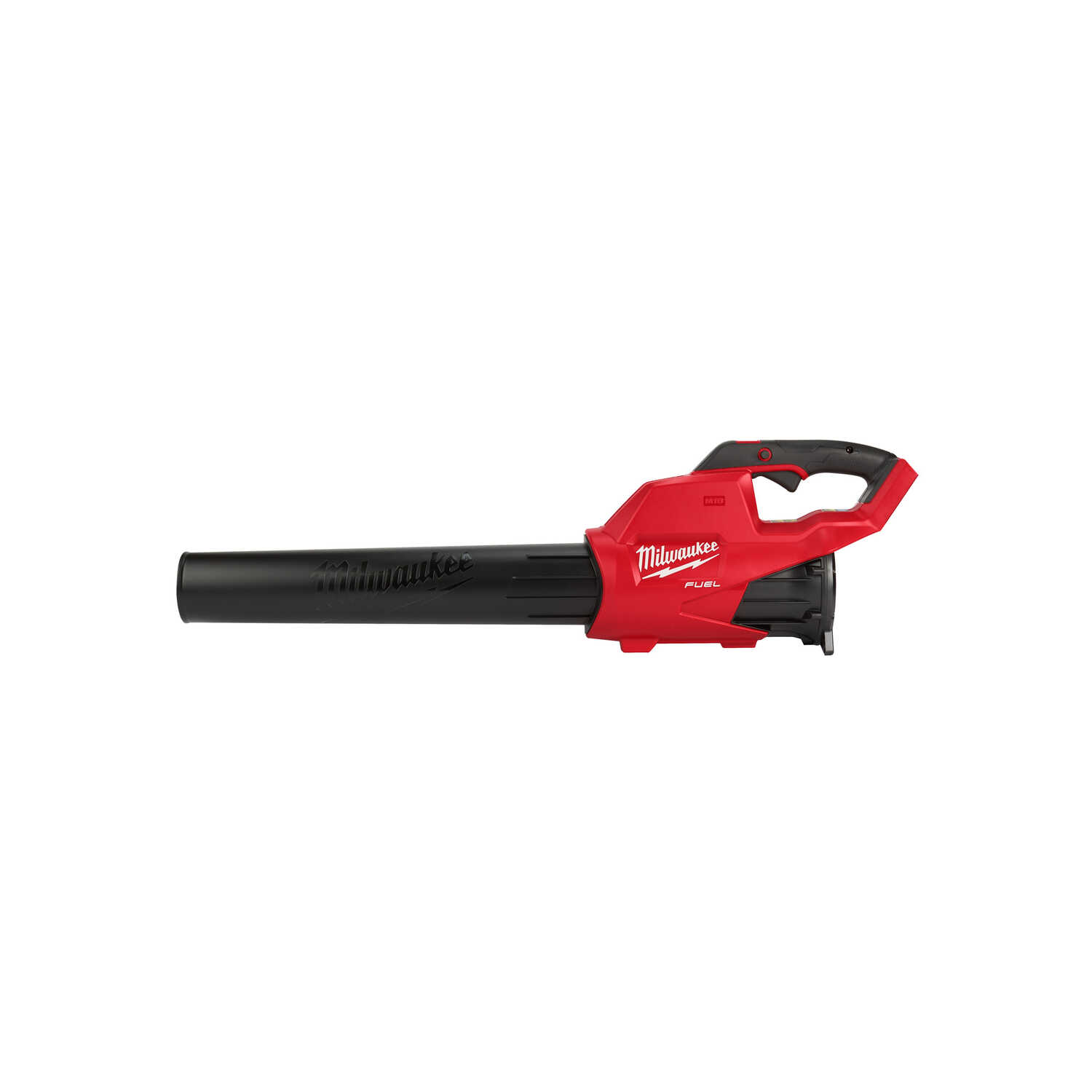 Milwaukee  M18 FUEL  Battery  Handheld  Leaf Blower