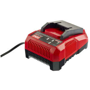 Senco  18 volt Lithium-Ion  Battery Charger  1 pc.