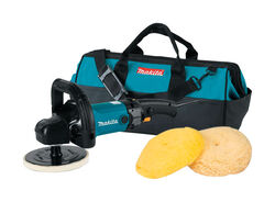 Makita  Corded  Polisher