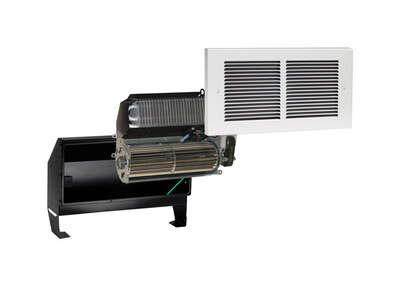Cadet  300 sq. ft. 6825 BTU Wall Heater
