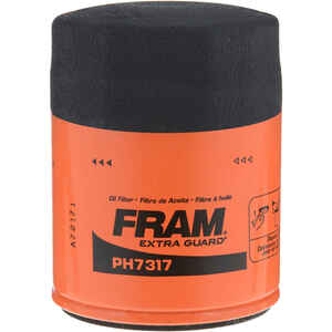 Engine Oil Filters at Ace Hardware