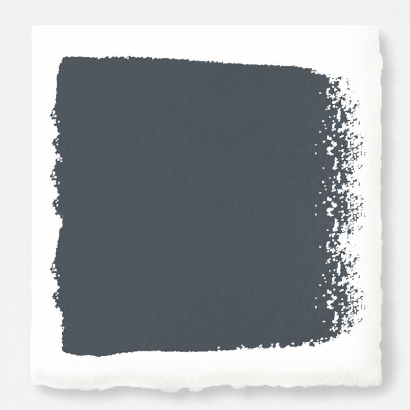Magnolia Home  by Joanna Gaines  Coffee Nook  D  Acrylic  Paint  1 gal. Matte