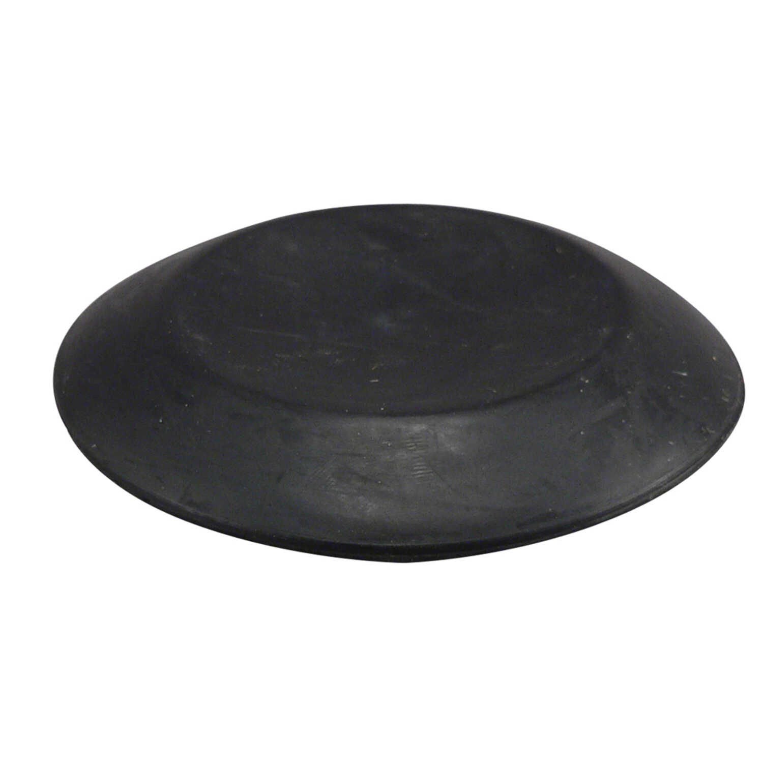 Plumb Pak  Seat Disc Snap On  Rubber  For American Standard