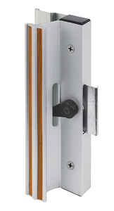 Sliding Door Locks - Ace Hardware