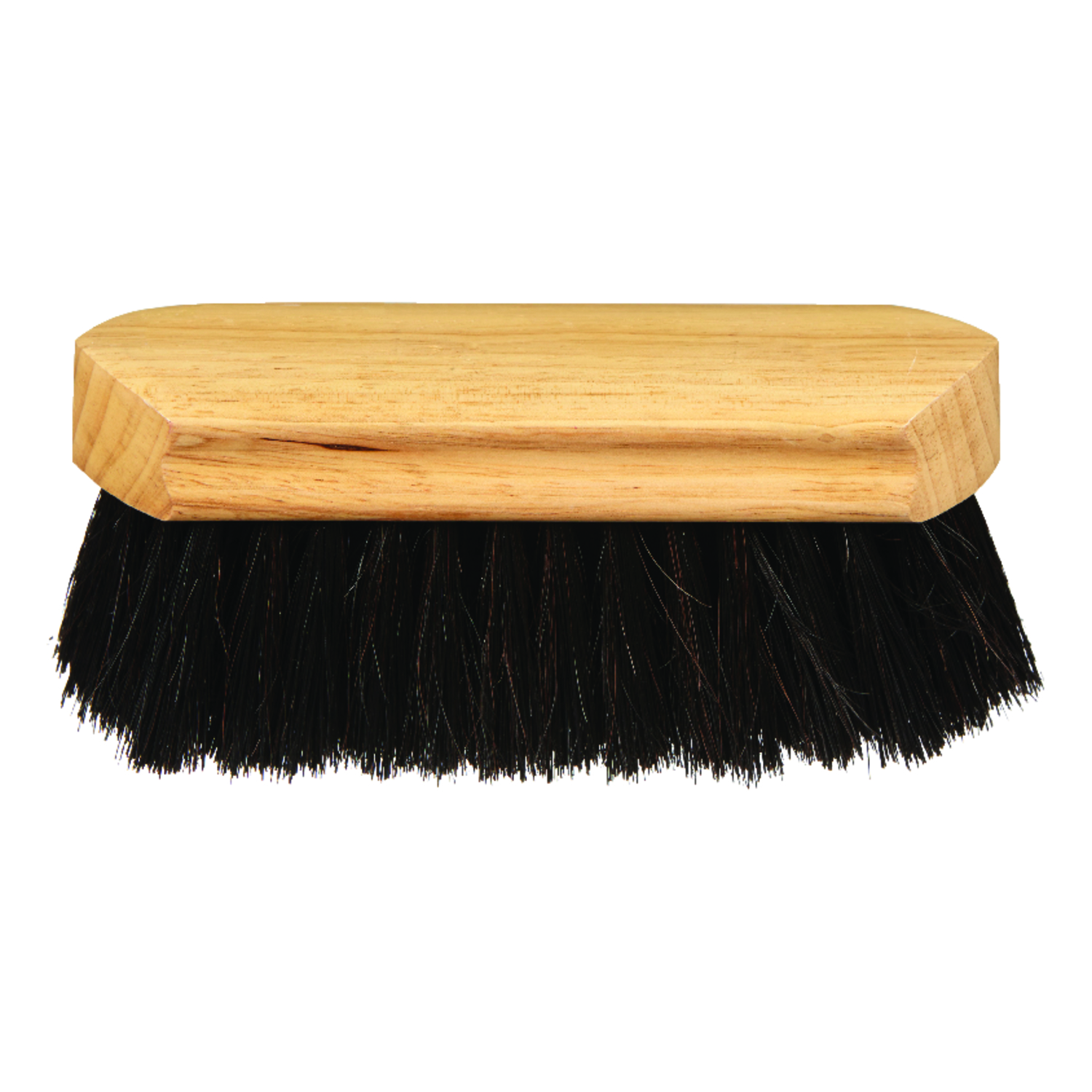 Pony Express  Sable Brush