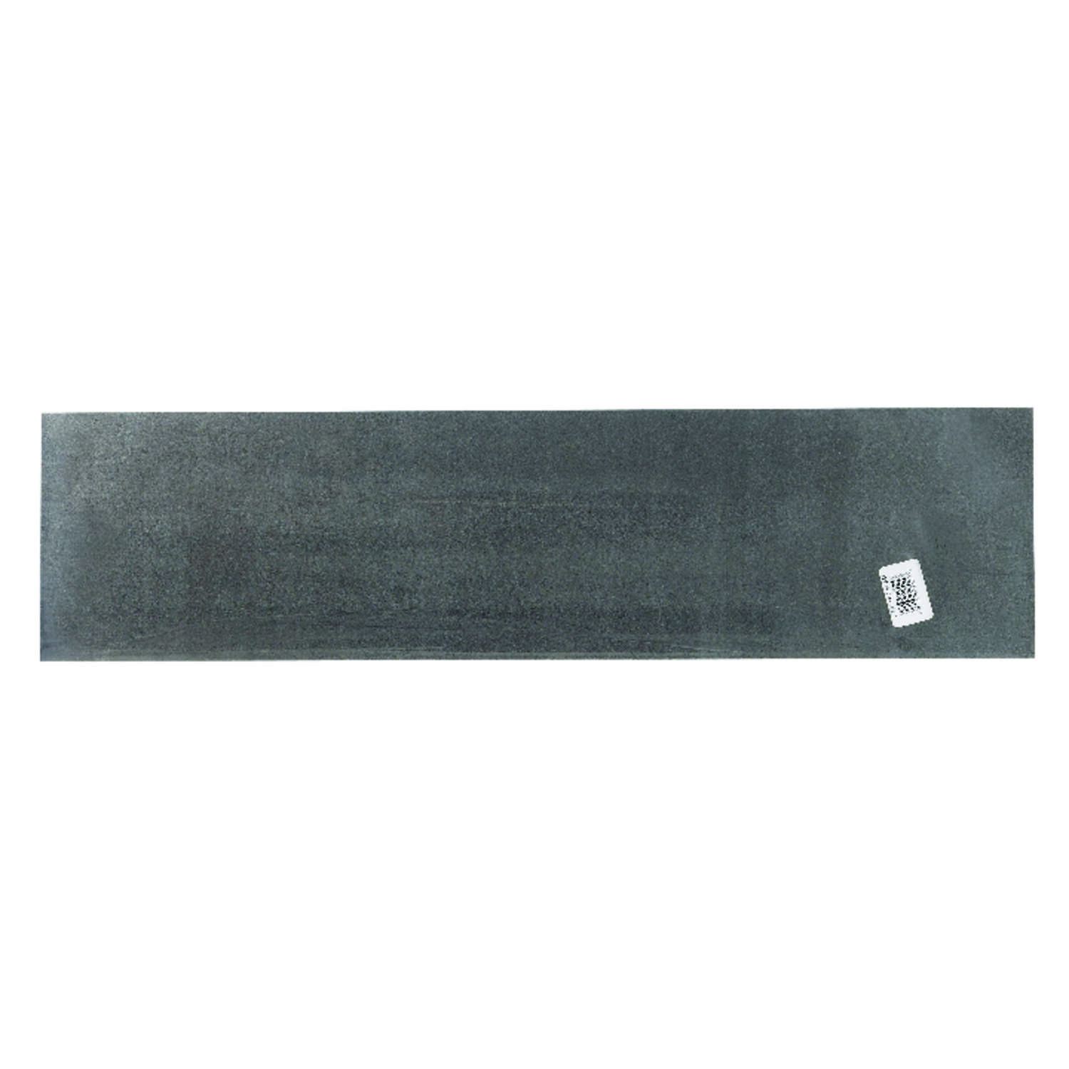 Boltmaster 24 in. Uncoated Steel Weldable Sheet