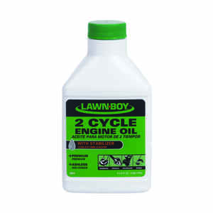 Lawn-Boy  32:1  2 Cycle Engine  Motor Oil  8 oz.