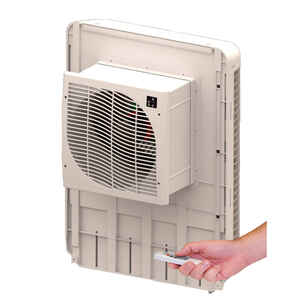 Evaporative Coolers & Portable Swamp Coolers   Ace Hardware