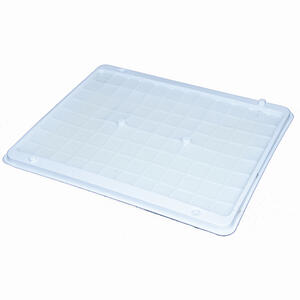 JT Eaton  Stick-Em Pro Series  Glue Trap  For Rodents and Snakes 2 pk