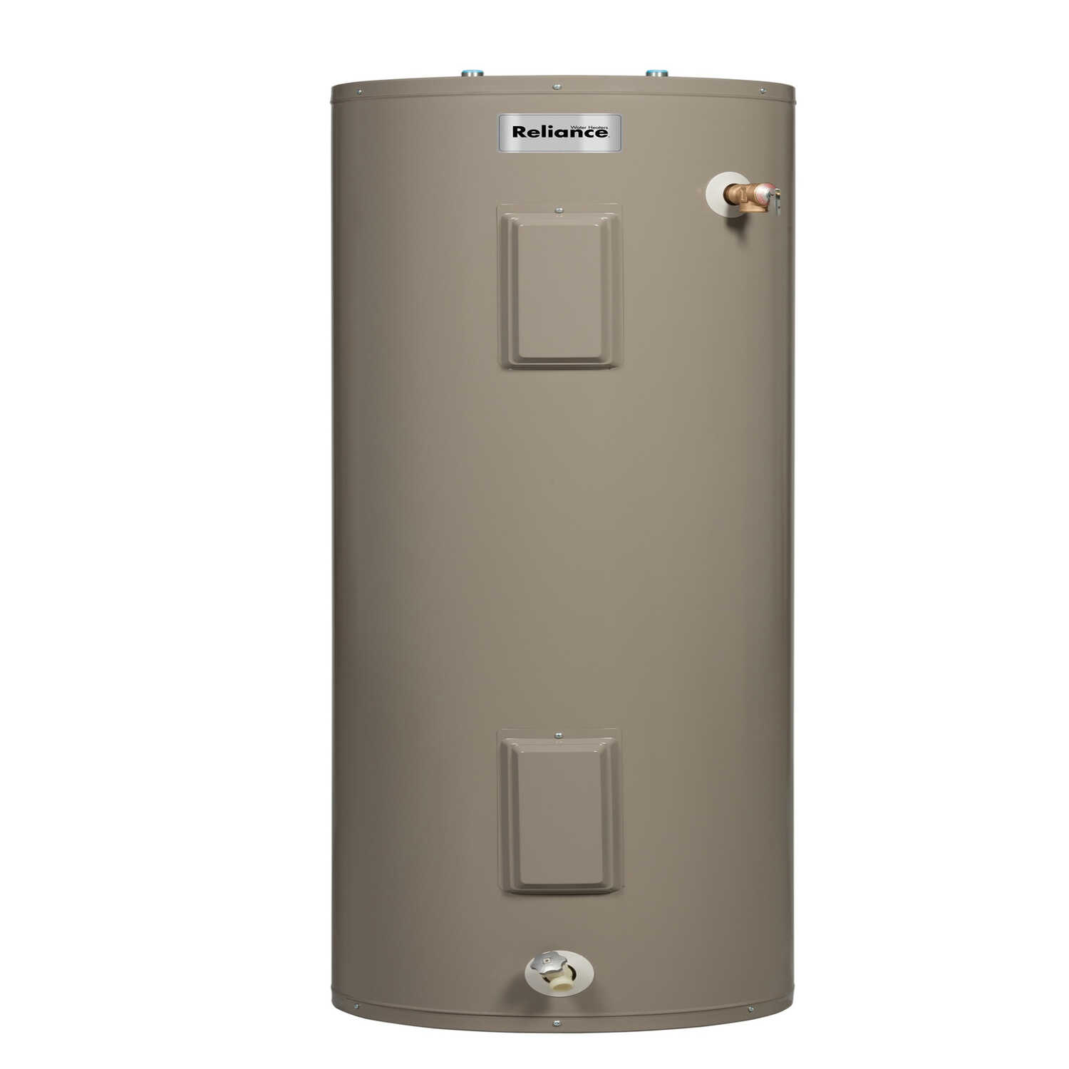 Reliance  30 gal. Electric  Water Heater