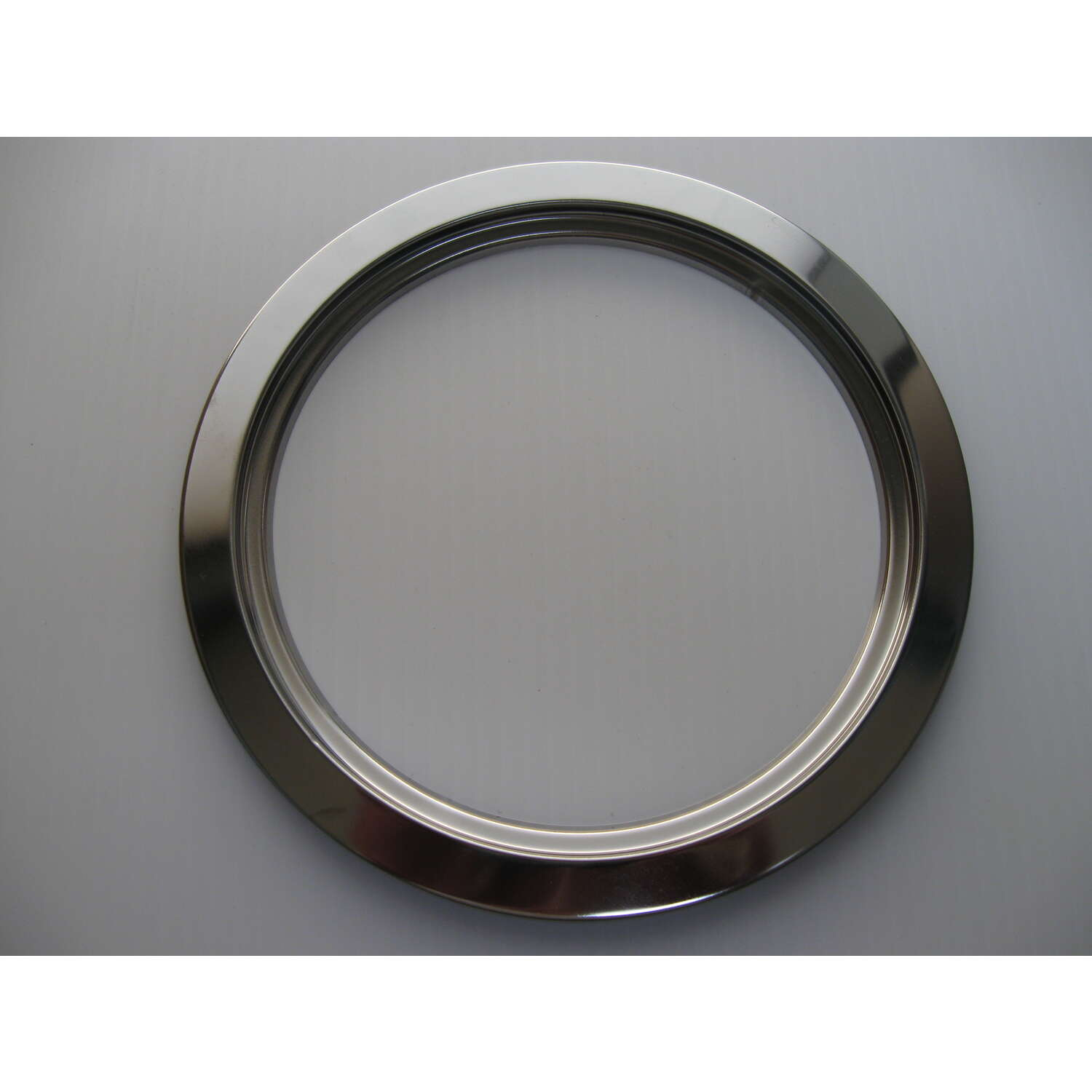 Stanco  Steel  Trim Ring