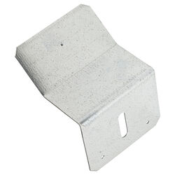 Stanley  Steel  Flashing Bracket