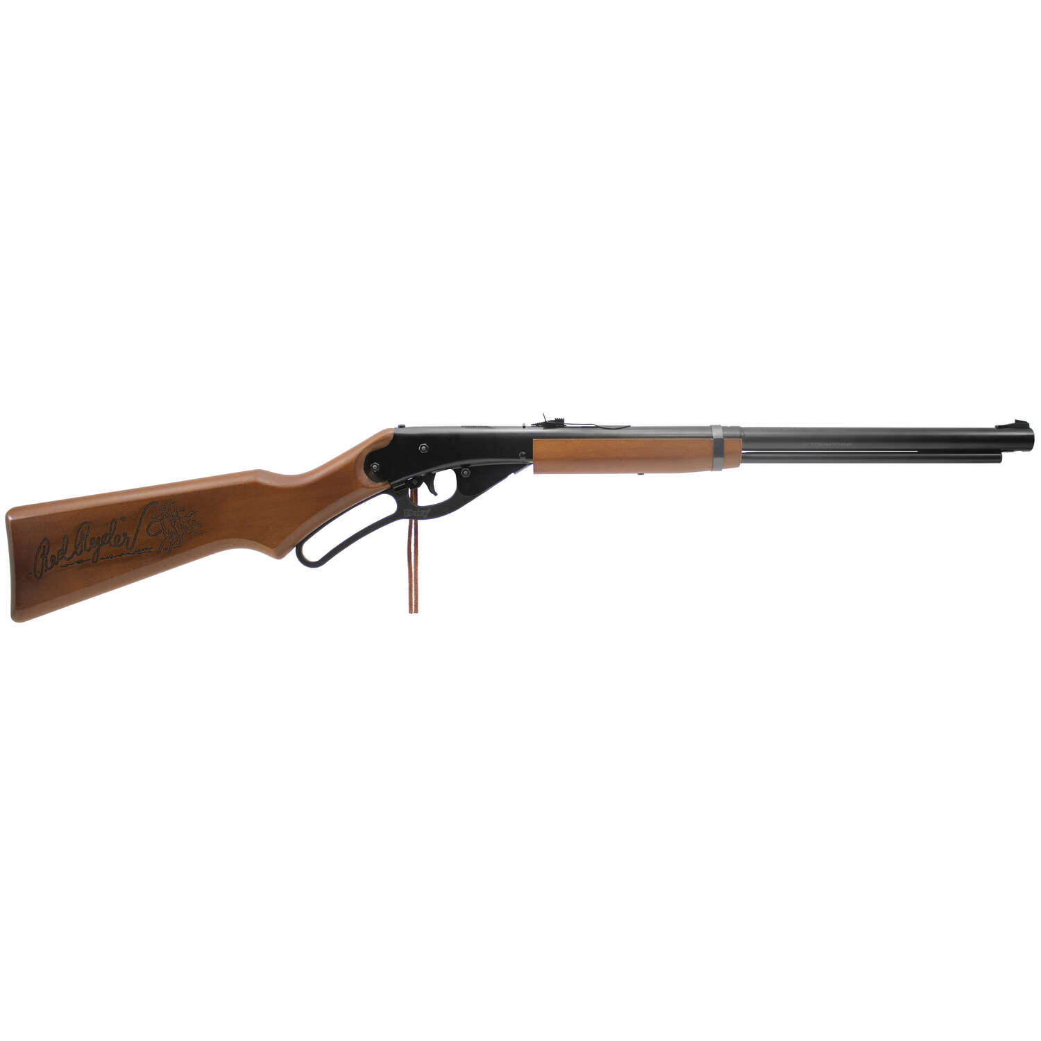 Daisy  Red Ryder  0.177 Caliber 350 fps Air Rifle  1 pk
