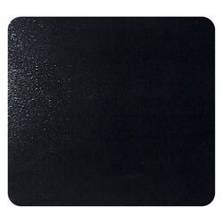Imperial 32 in. W x 28 in. L Black Stove Board