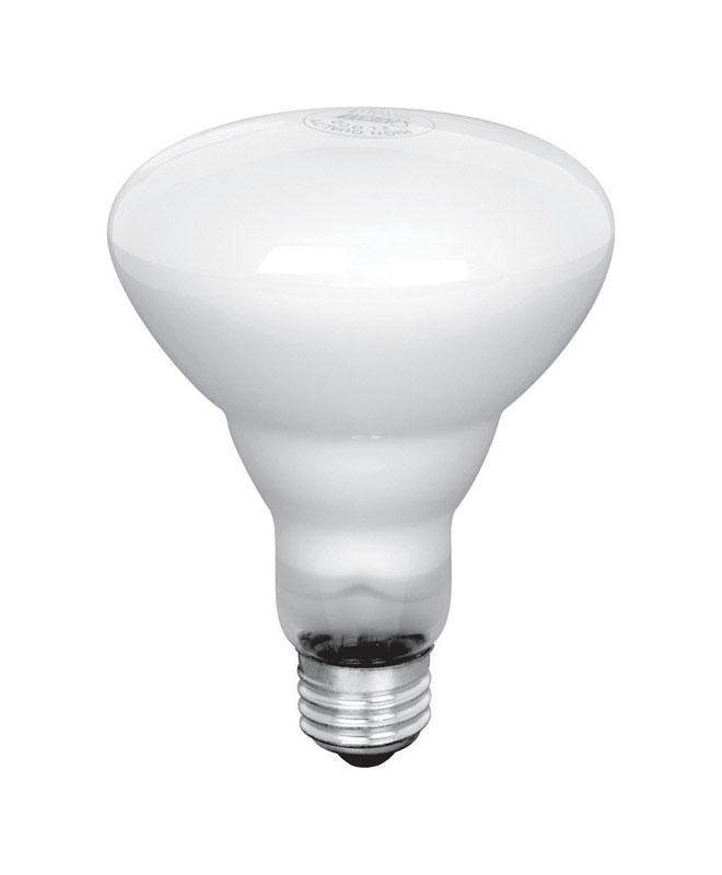 Feit Electric Filament 9 Watts Br30 Led Bulb Soft White 65 Watt Equivalence Floodlight 650 Lum