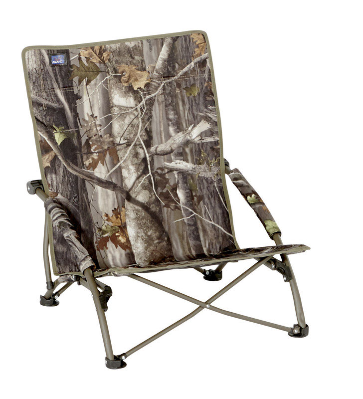 Mac Sports  Turkey  Folding Chair