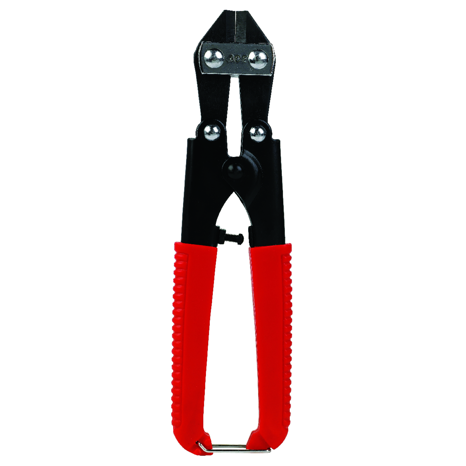 Ace Bolt Cutter 8 in. - Ace Hardware