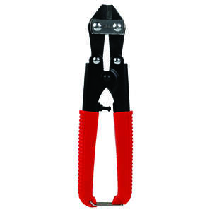 Ace  Bolt Cutter  8 in.