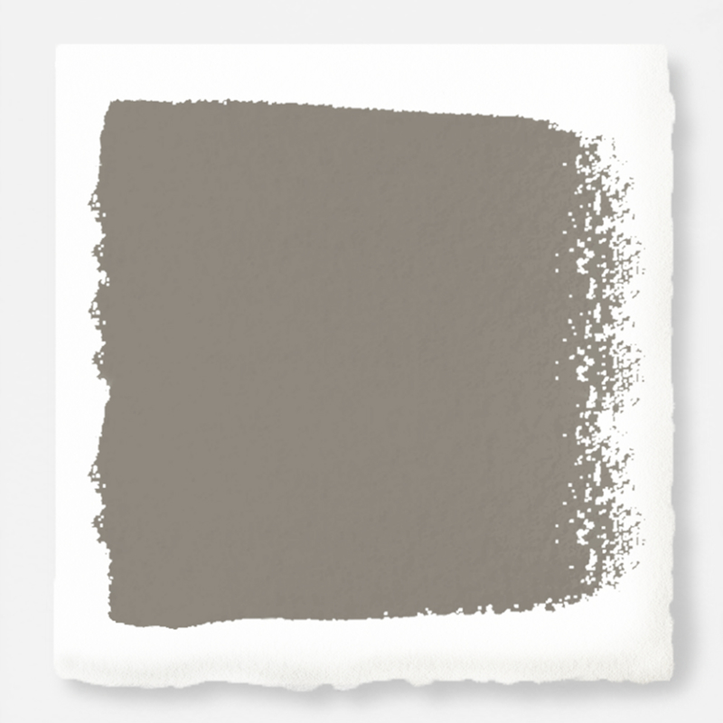 Magnolia Home  by Joanna Gaines  Matte  Reclaimed Wood  M  Acrylic  Paint  1 gal.