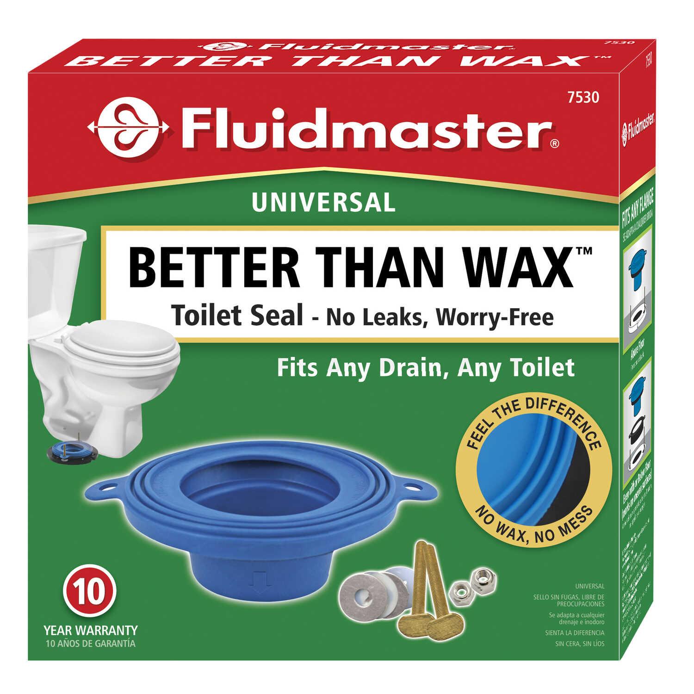 Fluidmaster Wax Ring Ace Hardware