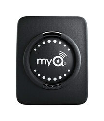 Chamberlain  MyQ  Garage Safety Sensors
