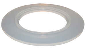 Keeney  Flapper Seal  Silicone
