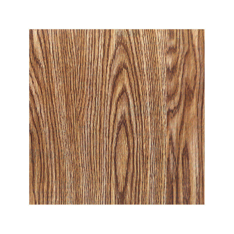 Con-Tact  Creative Covering  20 ft. L x 18 in. W Light Oak  Self-Adhesive  Liner