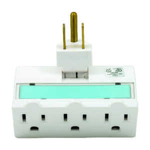 Standard outlet adapters adapters ace hardware publicscrutiny Image collections