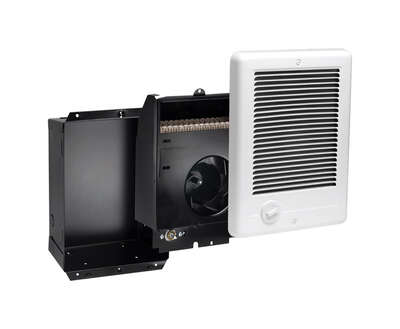 Cadet  175 sq. ft. 3415 BTU Wall Heater