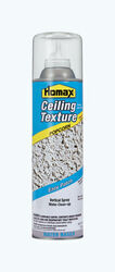 Homax  Easy Patch  White  Water-Based  Wall and Ceiling Texture Paint  14 oz.