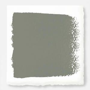 Magnolia Home  Eden  Semi-Gloss  Exterior Paint and Primer  1 gal.