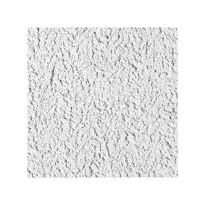 USG Ceilings  Cheyenne  Directional  24 in. L x 24 in. W 3/4 in. Shadow Line Tapered  Ceiling Tile