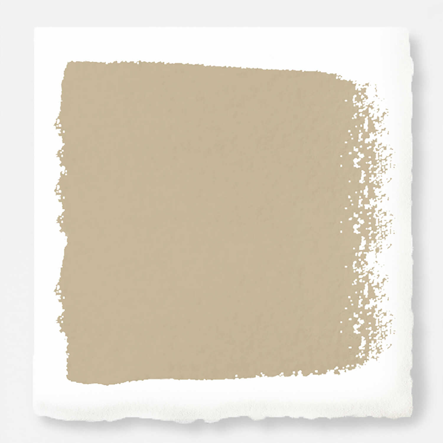Magnolia Home  Satin  Embossed Letter  Exterior Paint and Primer  1 gal.