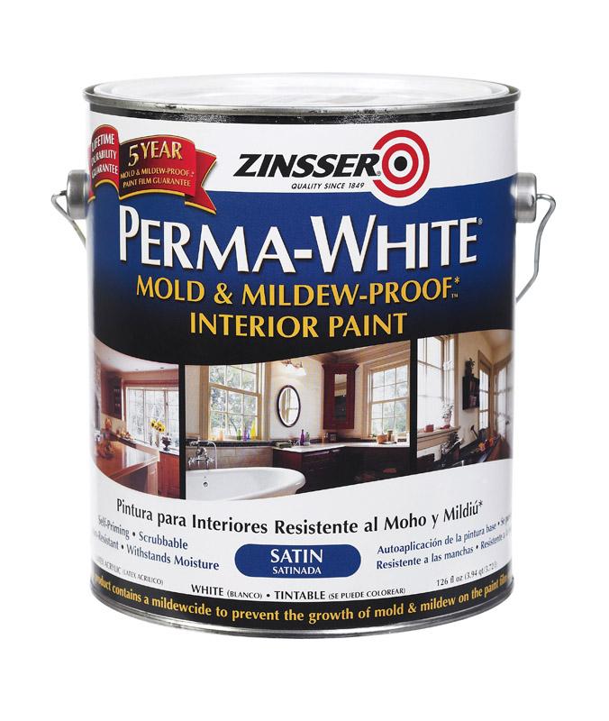 sc 1 st  Ace Hardware & Interior Enamel u0026 Wall Paint at Ace Hardware