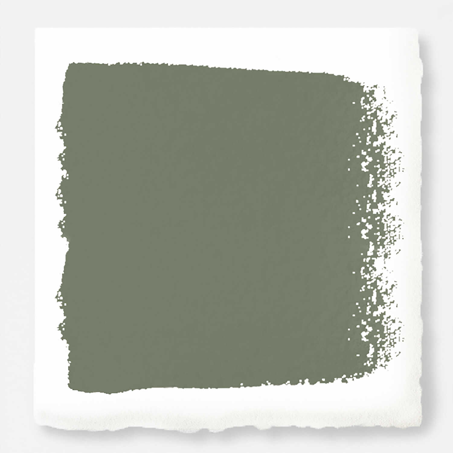 Magnolia Home  Satin  Bespoke Green  Exterior Paint and Primer  1 gal.