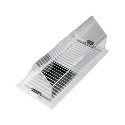 Vent Covers Deflectors Heat