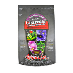 Mosser Lee  Organic  Horticultural Charcoal  2.25 quart, dry