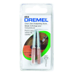 Dremel  Chainsaw Sharpening Stone