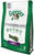 greenies  Original  Mint  Dental Stick  For Dog 6.5 in. 1 pk