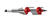 Milwaukee  1-1/4 in. Dia. x 6 in. L Ship Auger Bit  Hardened Steel  1 pc.