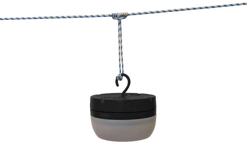 ENO Moonshine Assorted Lantern