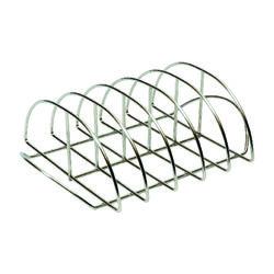 Kamado Joe Rib Rack 15 in. L x 11 in. W