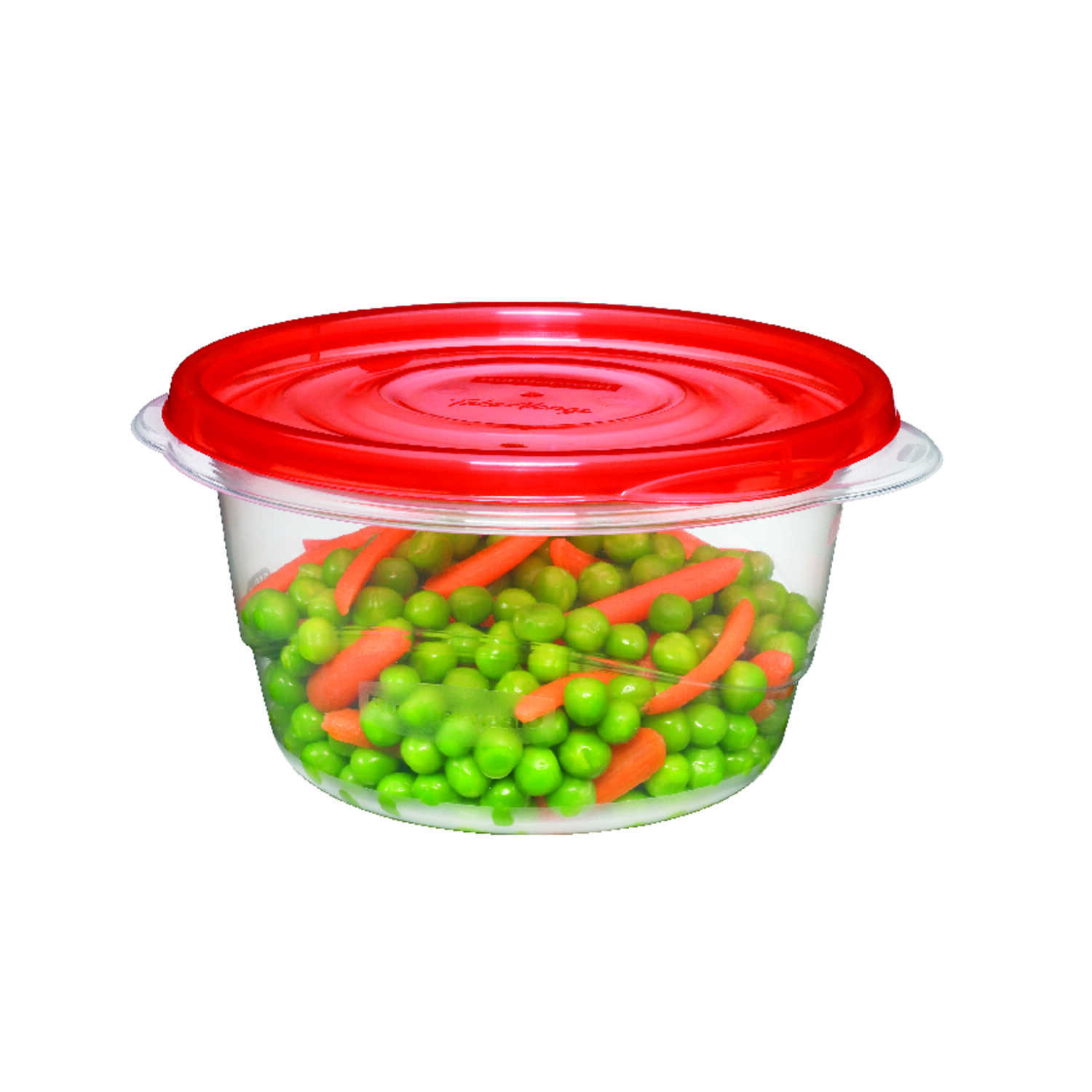 Rubbermaid  Food Storage Container  3.2 cups