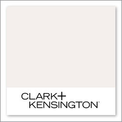 Clark+Kensington Graceful Swan 04D-1