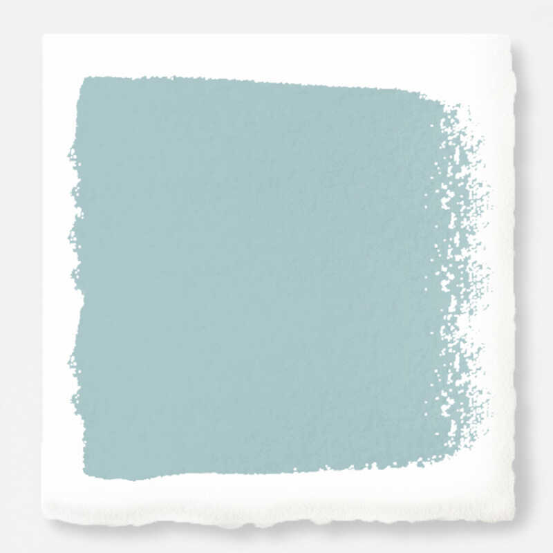 Magnolia Home  by Joanna Gaines  It is Well  U  Acrylic  Paint  1 gal. Satin