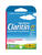 Claritin  Lil Drugstore  Allergy Relief  1 count